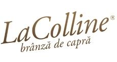 logo-lacolline