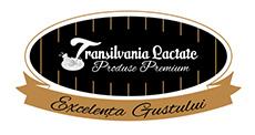 logo-transilvania