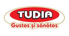 logo-tudia